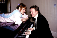 Judy_Carne_session_1985_s7